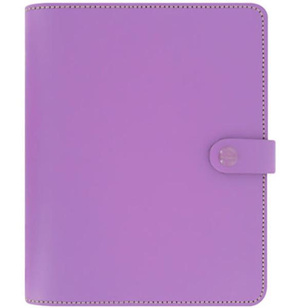 Bild von filofax A5  The Original lilac