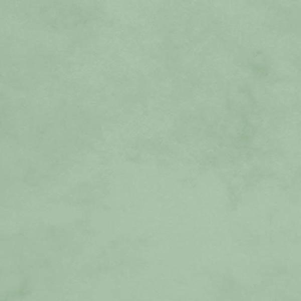 Picture of correspondentiekaart Paperado 120x120mm 15st dubbel marmer groen