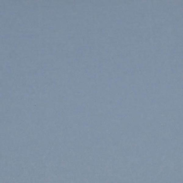 Picture of correspondentiekaart Paperado 148x105mm 20st dubbel blauw