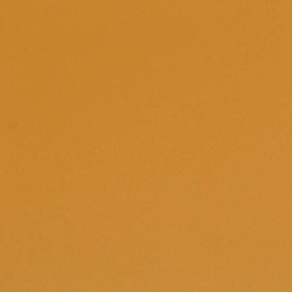 Picture of correspondentiekaart Paperado 155x155mm 15st dubbel perzik