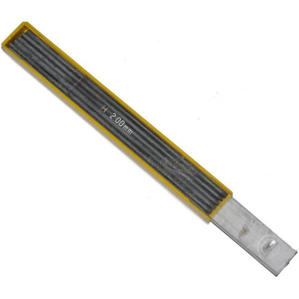 Picture of potloodstift  Atlas           2mm H    10stuks