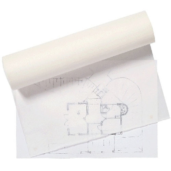 Picture of patroonpapier Haza 10m x 100cm