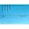 Bild von pocketmap Jalema Secolor folio 350x230x30mm blauw