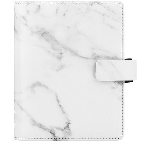 Bild von filofax Pocket   Architexture Marble