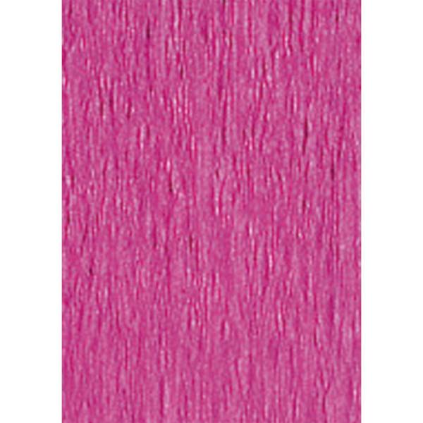 Picture of crepepapier Folia 250x50cm nr 119 lichtroze