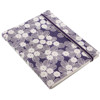 Picture of notitieboek Filofax Notebook A5 Impressions Purple & White