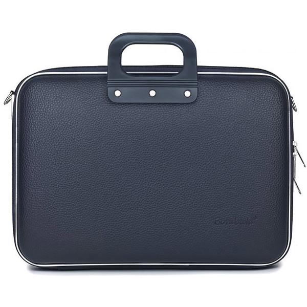 Bombata Business Classic laptoptas