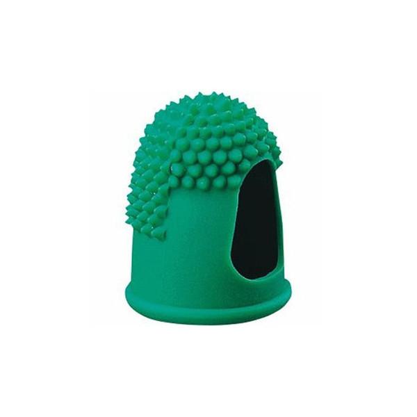 telvinger Läufer 15mm groen nr 0