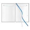 agenda Castelli 2022 H64 Praktijk Mundior 210x297mm 1/2 - 7 kolommen - zwart