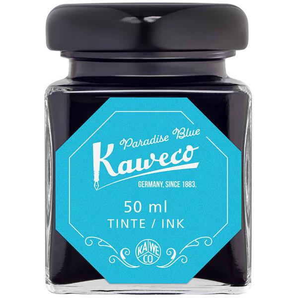 vulpeninkt Kaweco 50ml - paradise blue