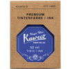 vulpeninkt Kaweco 50ml - royal blue