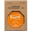 vulpeninkt Kaweco 50ml - Sunrise Orange
