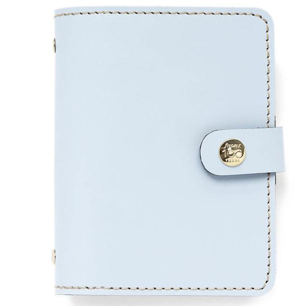 Filofax Pocket  The Original Centennial Sky ** Limited Edition **